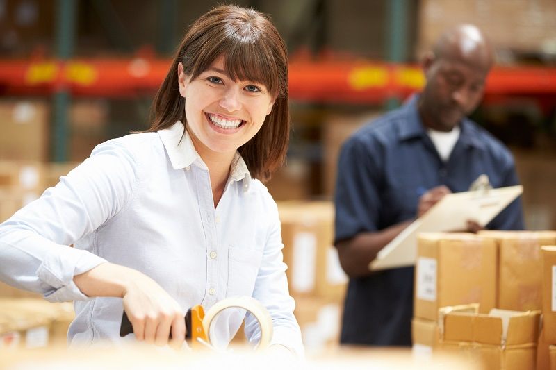 What are the common BC Sets's in SAP EWM?